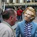 Gary Gardiner: Thatcher's Children