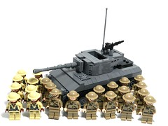British Army (LegoIiner PiIot) Tags: new money monster pc lego nazi nike pa loot poop legos mp3s mutant mad productions marshmellow por pilot lots photostream produced kraut photgraphy lessons listen physicist plunkett legoboy unkie phima legohaulic legoliner legoboy12345678 membase legoboyproductions junkuie lj}