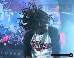 Waka Flocka @ Summer Jam 2012 (bg63s) Tags: nigeldevents