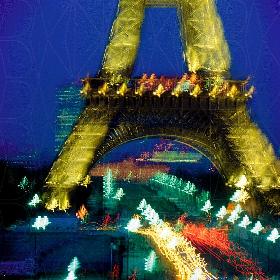 Travel-002-EIFFEL-Tower-for-Canadian-Int'l-Airlines-by-DMNikas-©-1998-