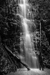 IMG_0919.JPG (esintu) Tags: longexposure waterfall
