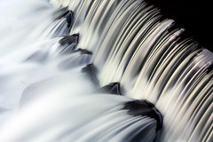 Silk #1 (stiantiller) Tags: onlythebestofnature silk water waterfall stream river soft longexposure nature