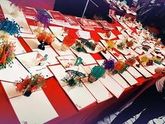 #festivaldelloriente #japan #china #bollywood #painting #art #beautiful #colors #muragliacinese #cinesewall #flowers #kimono #umbrella (__dancingqueen) Tags: festivaldelloriente japan china bollywood painting art beautiful colors muragliacinese cinesewall flowers kimono umbrella