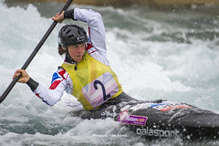 LY-BO-16-SAT-2431 (Chris Worrall) Tags: 2016 britishopen canoeing chris chrisworrall competition competitor copyrightchrisworrall dramatic exciting photographychrisworrall power slalom speed watersport action leevalley sport theenglishcraftsman worrall