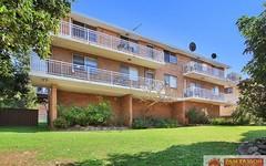 8/6-8 Marsden Street, Granville NSW