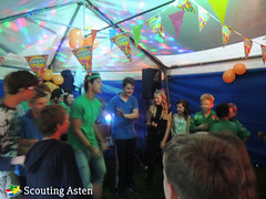 "ScoutingKamp2016-180 • <a style=""font-size:0.8em;"" href=""http://www.flickr.com/photos/138240395@N03/30117555032/"" target=""_blank"">View on Flickr</a>"