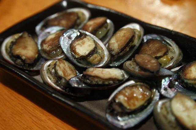 御殿屋家庭日式料理15.JPG