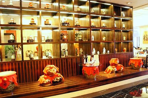 zuan yuan one world hotel (4)
