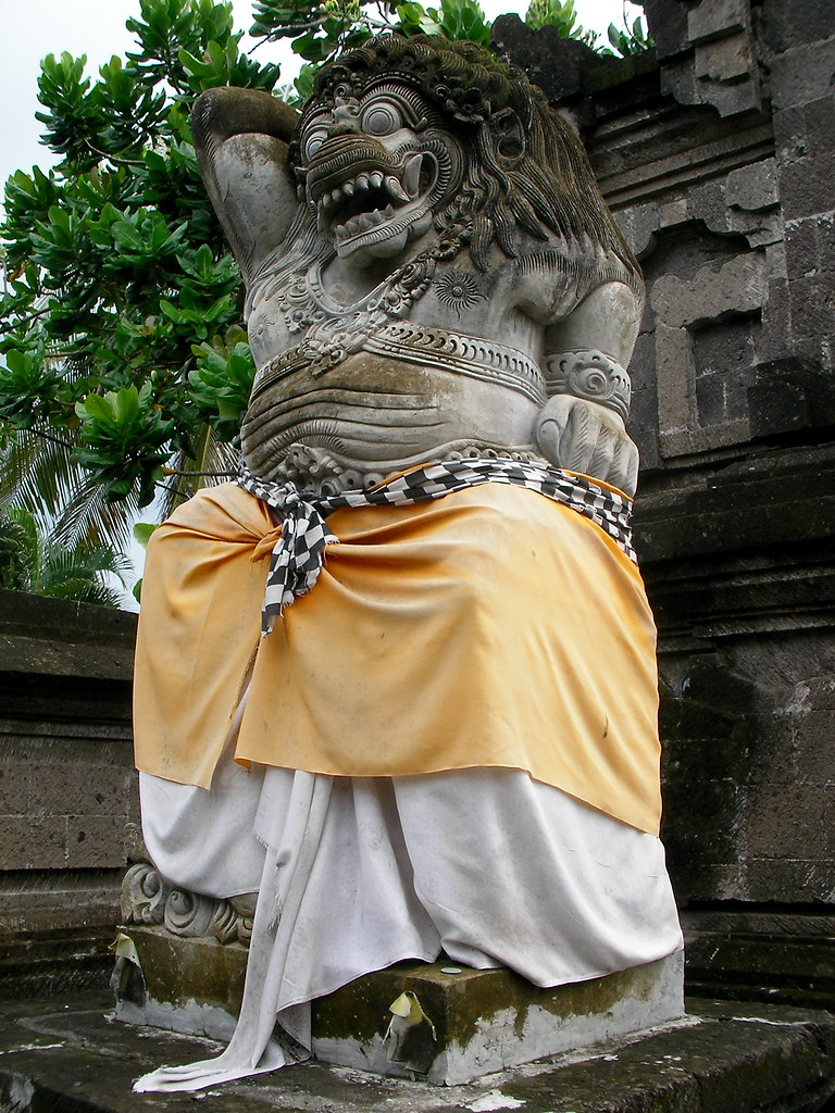 The Worlds most recently posted photos of bali and row  Flickr Hive Mind