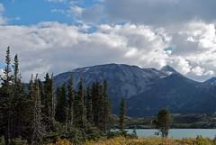 Fraser, B.C.