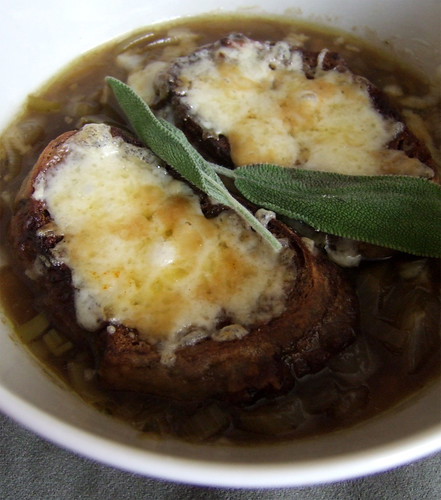 english onion soup_02