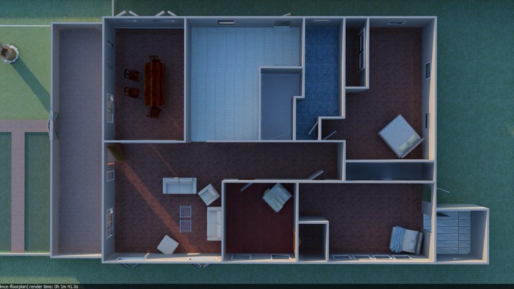 lmce-floorplan