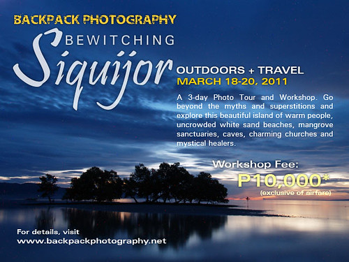 siquijor-poster-2011