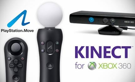 Hội thảo Trình diễn bộ Kinect 3D & công nghệ Motion Capture | Tinhte vn
