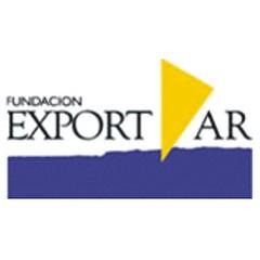 México: ExportAr presente en EXPOANTAD 2011