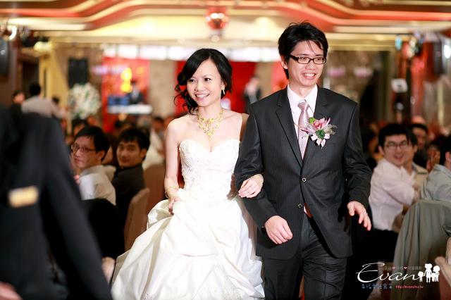 [婚禮攝影]亮鈞&舜如 婚禮記錄_180