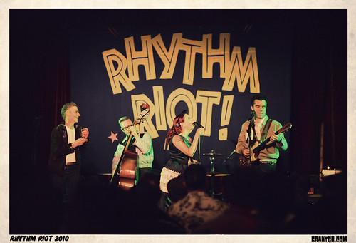 Rhythm Riot 2010 093