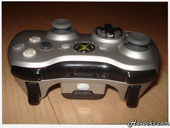 New Controller - 09