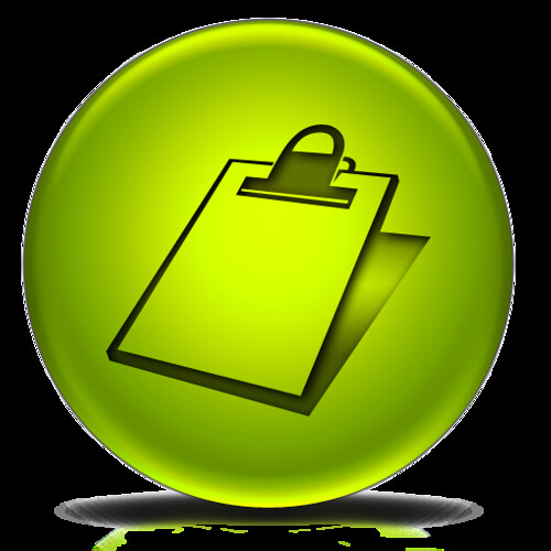 082464-green-metallic-orb-icon-business-clipboard2-sc1.png