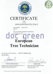 ETT_certificato