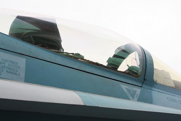 EAA10_FA-18C_012