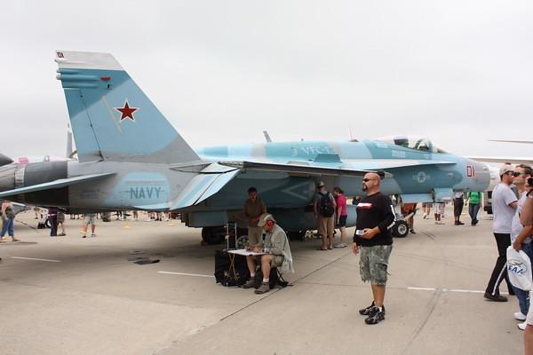 EAA10_FA-18C_087