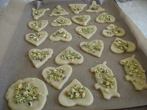 CookiesToBake5