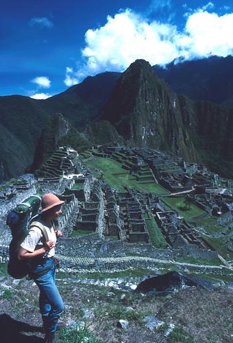 PE88-M-M.Picchu