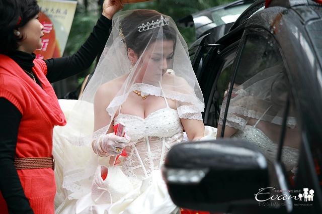 [婚禮攝影]昌輝與季宜婚禮全紀錄_089