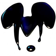 www.totalvideogames.com_Mickey Ears_69765__size_655_1500