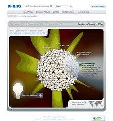 philips-new-year