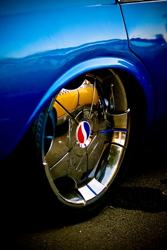 pepsi-wheelz