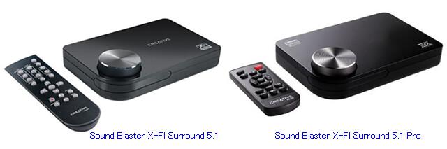 SB_X-Fi_Surround_51pro01