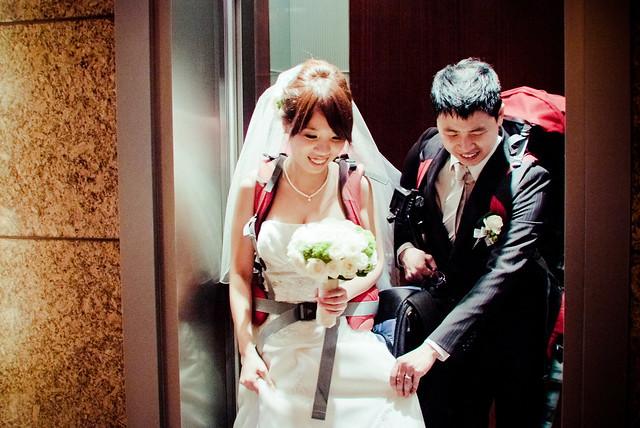 wedding0812