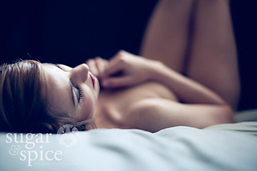 Kansas City boudoir photography-MissK-113