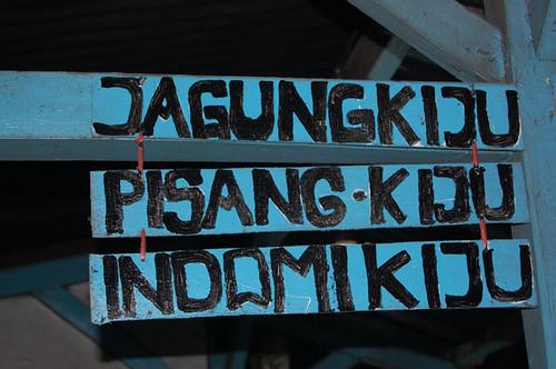 [imagetag] Kejadian-kejadian Lucu yang Hanya Ada di Indonesia
