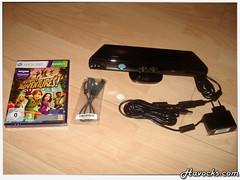 Kinect - 03