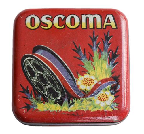 Farbbanddose OSCOMA