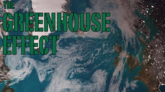 01suGreenhouseEffect2010 (GeoJuice) Tags: widescreen atmosphere geography stratosphere globalwarming methane troposphere 16x9 carbondioxide nitrousoxide greenhouseeffect albedo earthe greenhousegases chlorofluorocarbons naturalprocesses humanactivities geojuice globalsurfacetemperature heatbudget