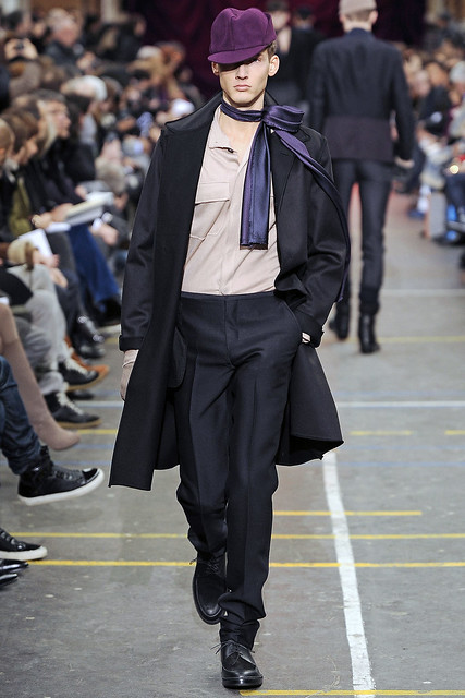Clement Soulas3053_FW09_Paris_Lanvin(Jimmy@mh)
