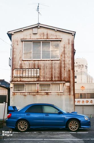 山形_鶴岡&酒田_006