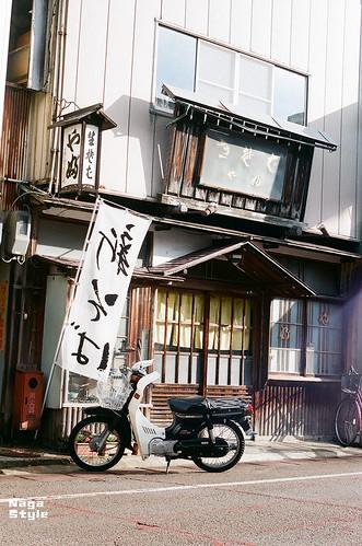 山形_鶴岡&酒田_018