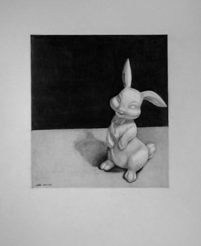 007 - rabbit