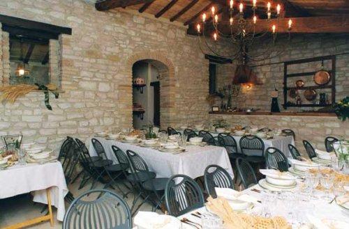 Farroteca Monterosso Interno 2