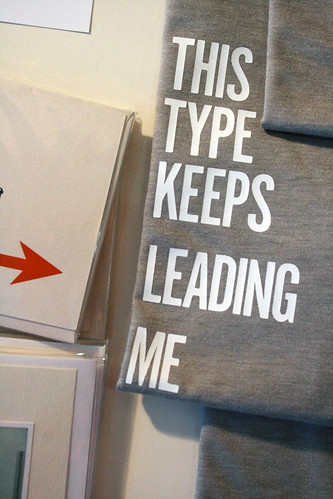 type tee