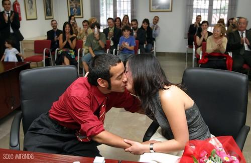 boda mariquilla y mauro29