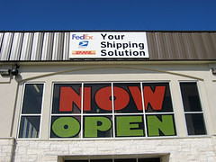 Austin Self Storage (storitz) Tags: moving storageunits storageunit ministorage selfstorage selfstorageunits selfstoragerental findselfstorage miniselfstorage selfstoragefacility selfstoragecompanies storageunitsforrent cheapstorageunits storageunitrental selfstoragefacilities airconditionedstorageunits publicselfstorage securityselfstorage 78753selfstorage