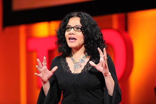 TEDWomen_01291_D32_6321_1280