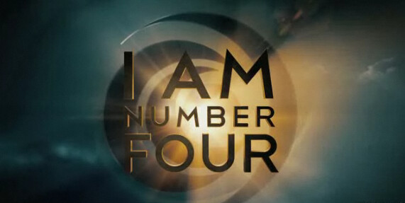 I Am Number Four Movie Adaptation