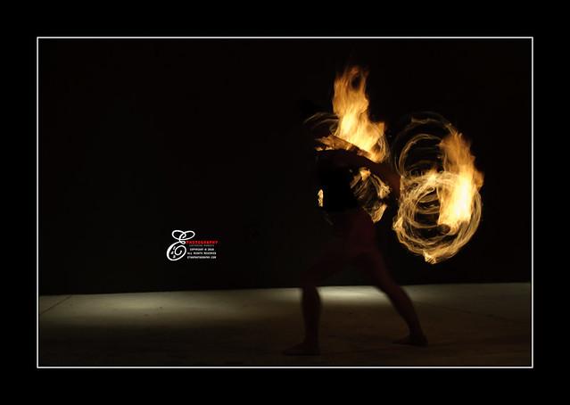 Bornfire - 019